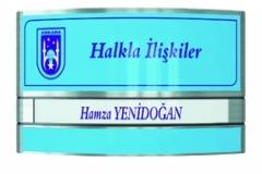ic_Mekan_Panolari_Mekan_Panolari_PVC_Kapi_isimligi_004