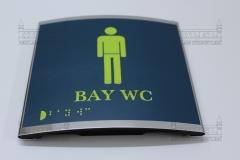 bombeli_silver_braille_alfabeli_wc_paneli015