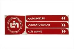 Mimari_Yonlendirme_ic_Mekan_Sistemleri_Askili_Yonlendirme_Panolari_001