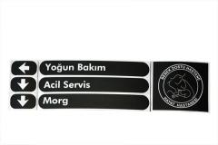 Mimari_Yonlendirme_ic_Mekan_Sistemleri_Askili_Yonlendirme_Panolari_012
