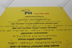 Braille_Alfabeli_Mimari_Yonlendirmeler_ptt