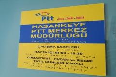 Braille_Alfabeli_PttBilgi_Panosu