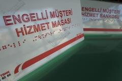 Braille_Alfabeli_engelli_yonlendirme