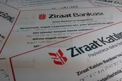 Braille_Alfabeli_kabartmali_ziraat_bankası_bilgi_panosu.jpg