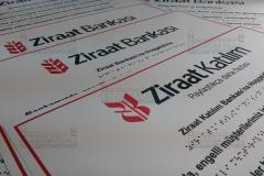 Braille_Alfabeli_ziraat_bankası_bilgi_panosu
