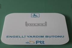 Braille_alfabeli003