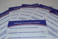 braille_ve_latin_alfabeli_asansor_kullanma_talimati013