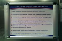 braille_ve_latin_alfabeli_asansor_kullanma_talimati015