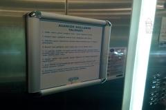 braille_ve_latin_alfabeli_asansor_kullanma_talimati017