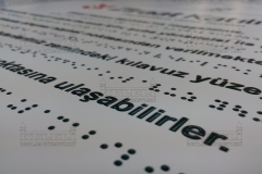 braille_alfabeli_calismalar011