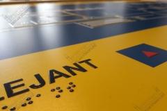 Braille_Alfabeli_Kabartma_Harita_Yerleskesi00003