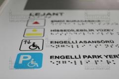 braille_ve_latin_alfabeli_kabartma_harita_009
