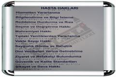 Braille_Hasta_Haklari-a4