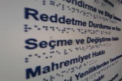 Braille_Hasta_Haklari