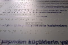 Braille_Hasta_Haklari_10