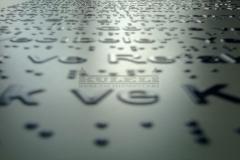 Braille_Hasta_Haklari_Oncelikleri_3