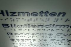 Braille_Hasta_Haklari_Oncelikleri_4