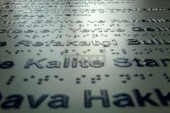 Braille_Hasta_Haklari_Oncelikleri_5