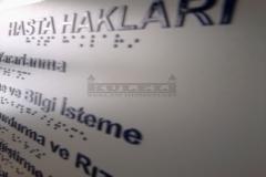 Braille_Hasta_Haklari_Oncelikleri_6