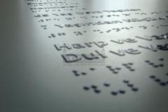 Braille_Hasta_Haklari_Oncelikleri_7