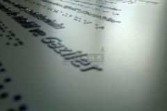 Braille_Hasta_Haklari_Oncelikleri_8
