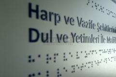 Braille_Hasta_Haklari_Oncelikleri_9