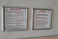 Braille_ve_Latin_Kabartma_Hasta_Haklari001