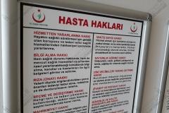 Braille_ve_Latin_Kabartma_Hasta_Haklari002