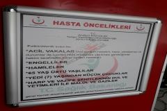 Braille_ve_Latin_Kabartma_Hasta_Haklari004