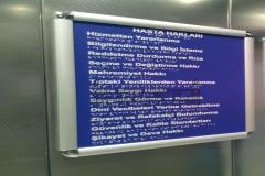 Braille_ve_latin_kabartmali_hasta_haklari_1