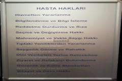 Hasta_Haklari_Oncelikleri_2