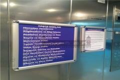 braille_ve_latin_alfabeli_kabartma_hasta_haklari_001
