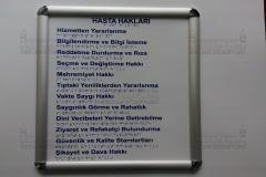 braille_ve_latin_alfabeli_kabartma_hasta_haklari_003