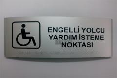 Bombeli_Moduler_Braille_Alfabeli_Yonlendirme-014