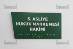 Braille_alfabeli_levhalar_043