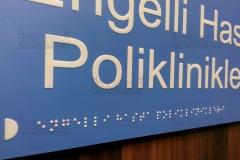 kapi_isimli_braille_alfabesi_pvc010