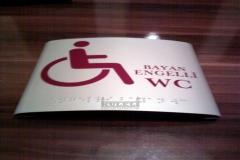 Braille_Bayan_Engelli_wc