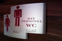 Braille_Personel_wc