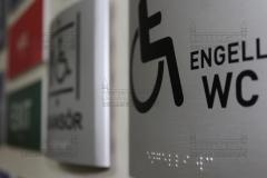eloksalli_bombeli_braille_alfabeli_wc_paneli010