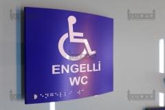 Braille_Alfabeli_Kabartmali_Kapi_isimlikleri_024