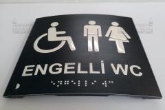 eloksalli_bombeli_braille_alfabeli_wc_paneli002