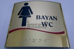 Braille_alfabeli_yonlendirme_wc_paneli