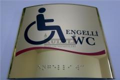 braille_alfabeli_kapi_isimligi