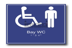 Braille_Alfabeli_Yonlendirme_Bay_wc