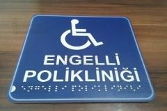 pleksi_braille_alfabeli_wc_paneli001