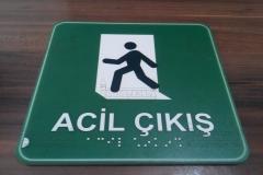 pleksi_braille_alfabeli_wc_paneli004