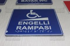 pleksi_braille_alfabeli_wc_paneli008