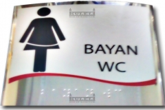 Braille_WC Panolari_1
