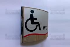 bombeli_silver_braille_alfabeli_wc_paneli005