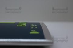 bombeli_silver_braille_alfabeli_wc_paneli018